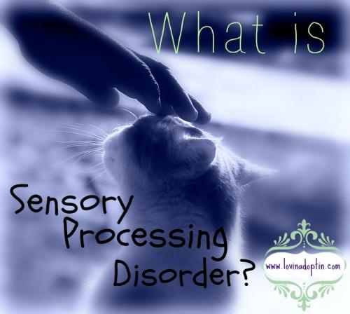 sensory-processing-disorder-and-compulsive-masturbation-naked-and-sexy-men