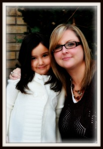 me&P2012