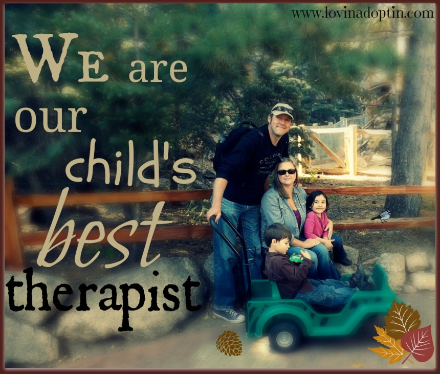 wearetherapists