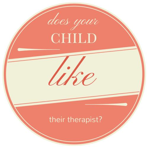 liketherapist