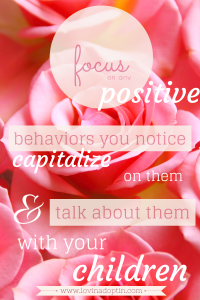 focusonpositive