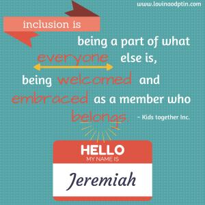 inclusion2