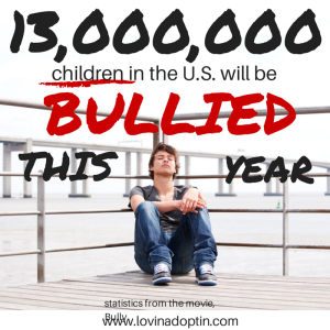 13,000,000ChildrenBullied_2