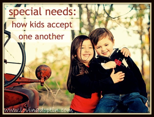 special needs how kids accept one another_2