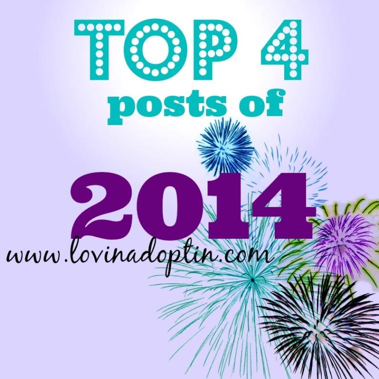 top4posts2014