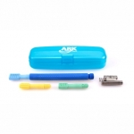 ark-z-vibe-personal-pack-royal_340x340