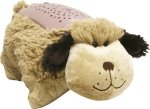 pillow-pets-dream-lites-snuggly-puppy-dog-night-lite-turns-room-into-a-starry-sky-as-seen-on-tv-by-as-seen-on-tv_27313_500